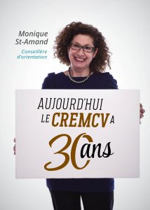 Monique St-Amand-portrait-conseillere-orientation-cremcv
